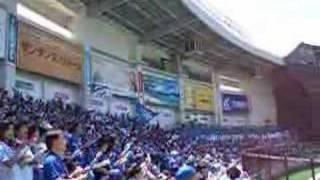 プロ野球 椎野茂さんの毒舌実況4回の表【高宮】 野球教室からハンバーグの流れです.