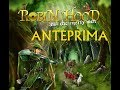 Robin Hood and the Merry Men - Anteprima [05]