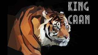 King CAAN - Check This out NOW (Radio Edit)