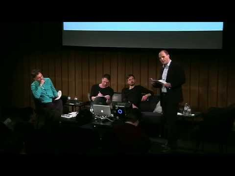 Presentation by Tobias Cheung – Made to Measure