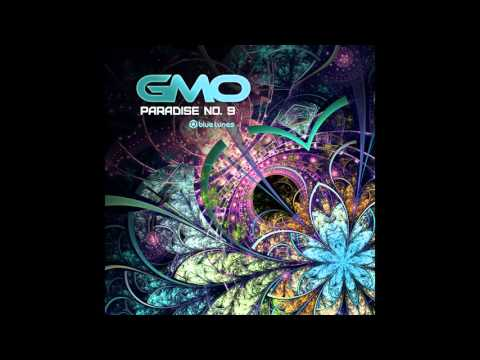 GMO - Order - Official