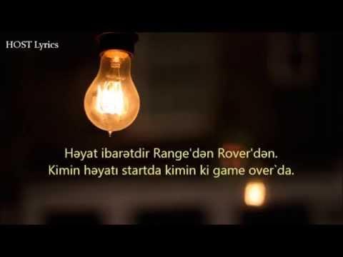 HOST - İşıq (Lyrics)