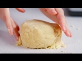 How to make shortcrust pastry - BBC Good Food