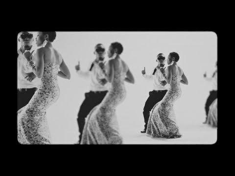 Mystro - One Kain Love ft. Chidinma [OFFICIAL VIDEO] thumbnail