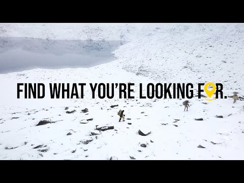 Want to be an Antarctic expeditioner?