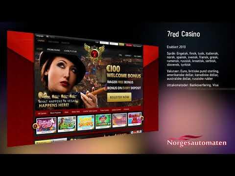 Интернет казино с оплатой смс