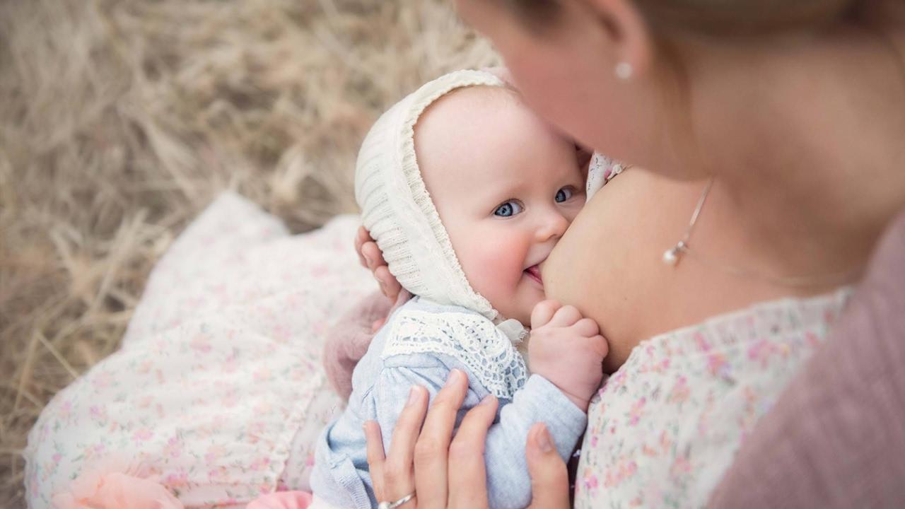 Самые красивые мамочки фото, голые мамочки в фото эротике - красивые мамки 15 фотография