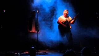 Ceibo-Gabriel Romero-