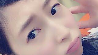 YouTubeが好きな貴方が必ずみておくべき情報 http://goo.gl/Lv9Y1G SKE48のメンバーが、リスナーの質問に答えていくコーナーで加藤るみ、古川愛...