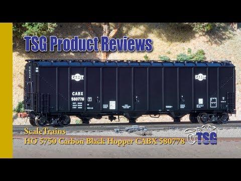 ho-scale-5750-cabot-carbon-black-hopper-scaletrains-product-review