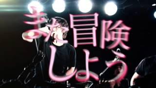 "1st Mini Album ""Monosugoi"" is available on iTunes store, Amazon, et..."