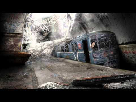 Desolate - Divinus mp3