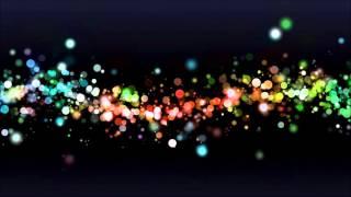 Electro-Light [DJ Jony]