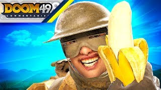 The BEST Troll Squad! - Battlefield 1 Funny Moments ( BF1 Trolling Shenanigans )