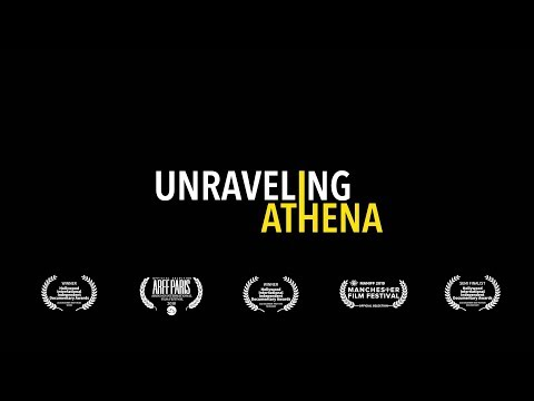 Unraveling Athena trailers
