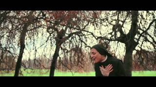 Soeur Cristina - Blessed Be Your Name (Clip)