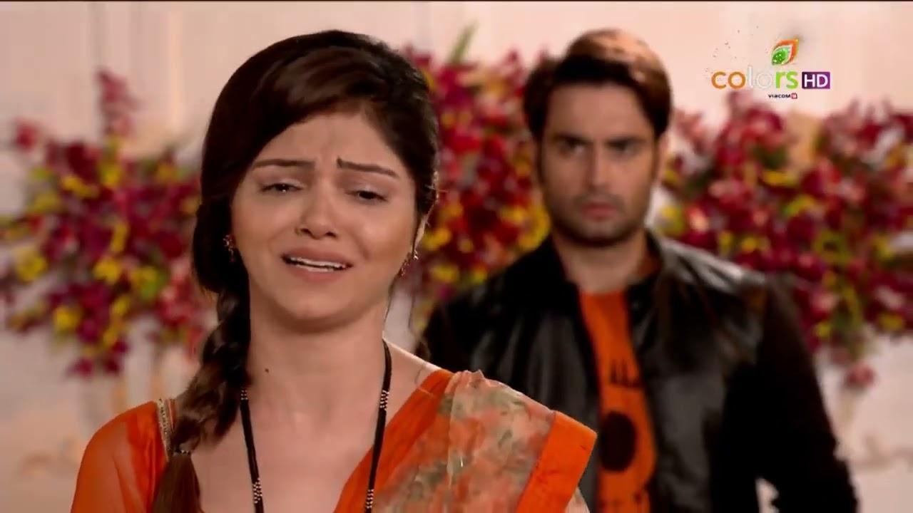 Download Shakti   शक्ति   Episode 57   Soumya Reveals Truth To Harman!   Colors Rishtey