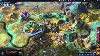 Let's Play Civilization Beyond Earth – Part. 7