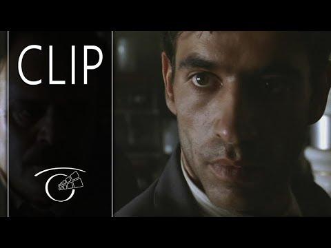 El Lute Camina O Revienta Clip 3 Youtube