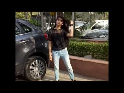 how-to-look-adorable-without-wearing-short-clothes-|-deepali-fashion-#1