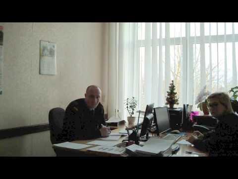 Подстава 2012 смотреть онлайн 4 серии все