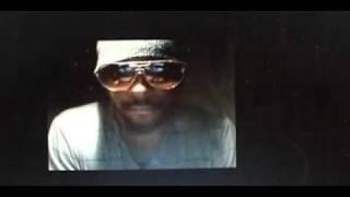 Perez Hilton says Wil.I.Am of Black Eyed Peas beat him up