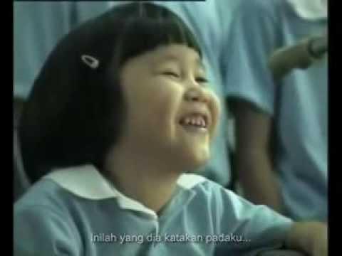 Lagu Dan Lirik Que Sera Sera - Terjemahan Indonesia