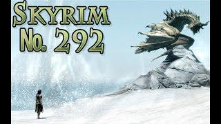 Skyrim s 292 Шахта Вороньей Скалы