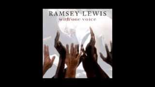 Ramsey Lewis - Oh Happy Day (Live)