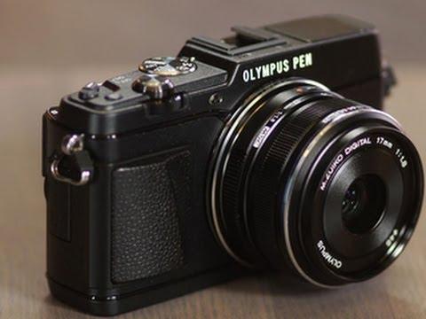 The best Micro Four Thirds camera thus far