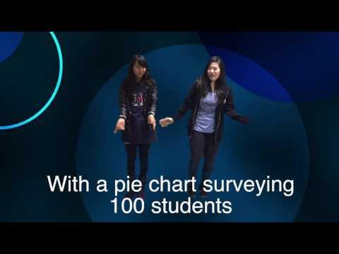 LAIS Math Jingle Karaoke