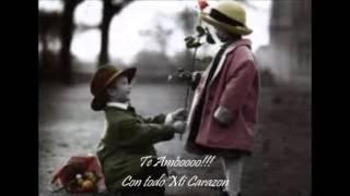 Banda Sinaloense MS de Sergio Lizarraga-Mi Razon De Ser