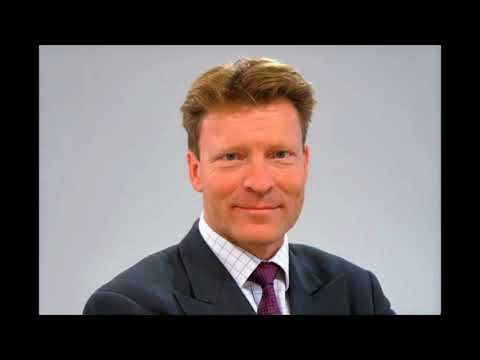 Richard Tice: The City of London will still remain the greatest financial centre in the world