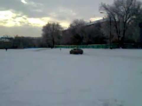 школа№33 Магнитогорск