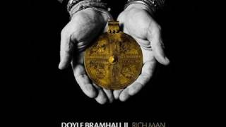 Doyle Bramhall II  -  Keep You Dreamin' thumbnail