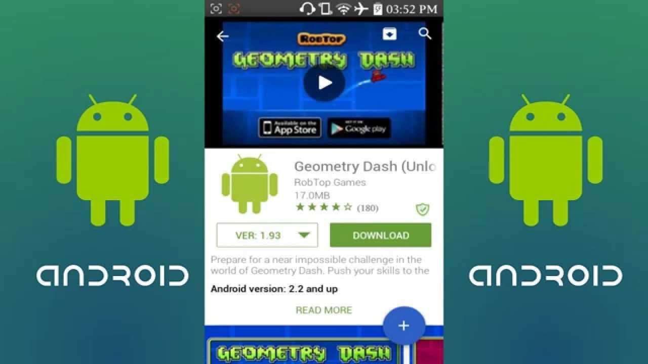 Descargar Aplicaciones Hechas En Android Studio - Descargar B