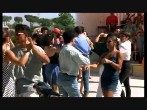 Caro Diario   saper ballare   1993