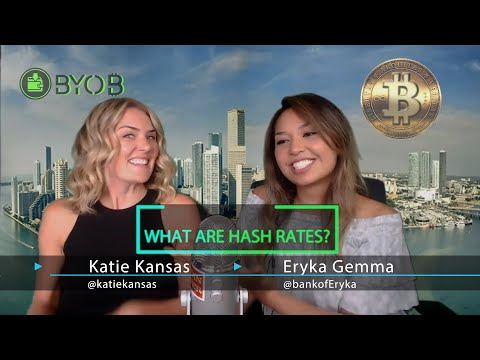 byob-#07:-what-are-hash-rates?