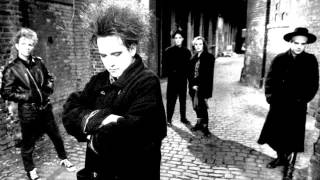 Watch Cure In Your House video