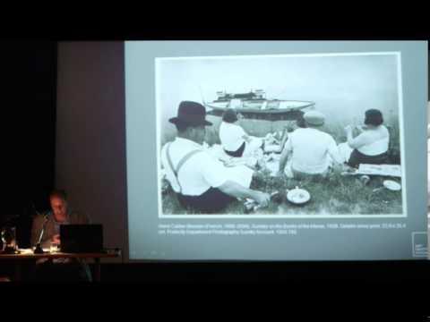 Matthew Witkovsky (Art Institute of Chicago)
