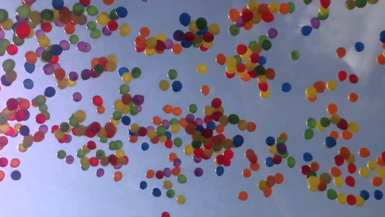 Воздушные шары и композиции из них, шарики надувные, букеты из шаров, фигуры из воздушных шаров. Продажа, поиск, поставщики и магазины, цены в украине.