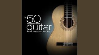 Play Guitar Concerto, A. 501