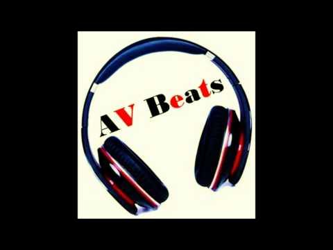 Jazzy B Maharaja (Re-Make) instrumental beat