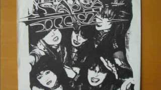 Artist: Yokosuka Saver Tiger Release: Demo, 1985 Genre: Heavy / Thr...