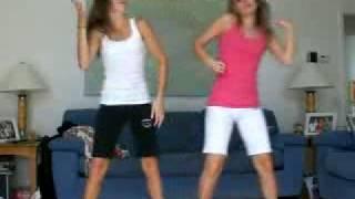 Lolli Lolli Dance