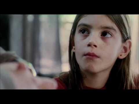 Lanetli Kız Fragman 2012 Türkçe Altyazı 8 Haziran'da Sinemalar'da