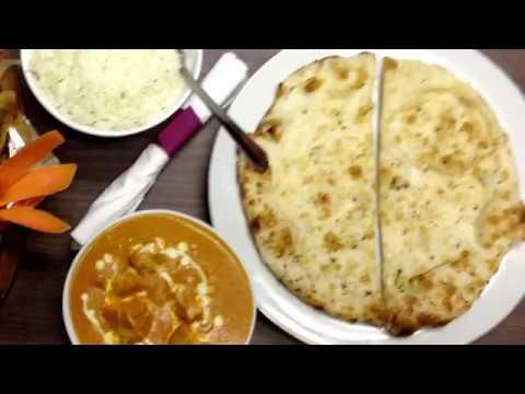 Sarnia Eats Here - Sitara