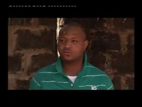 Download TERROR IN THE KINGDOM PART 1 - LATEST 2014 NIGERIAN NOLLYWOOD MOVIE
