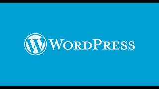WordPress Update - WordPress Releases 4.3.1 Security Update