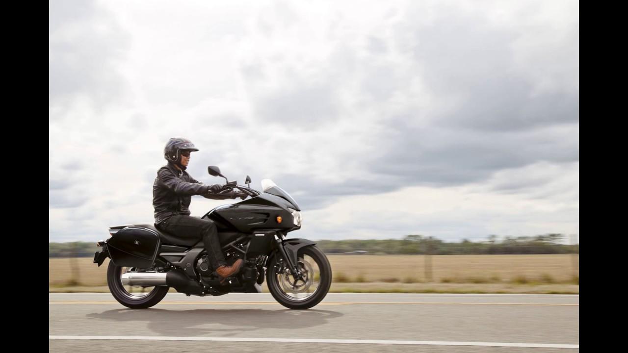 2018 honda nc700x dct. Modren Dct New 2017 Honda CTX700 DCT ABS 2018  Touring Sport Bike With Honda Nc700x Dct V
